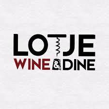 Lotje wine & dine